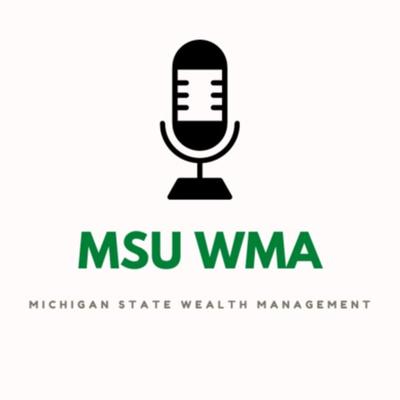 MSU WMA Podcast
