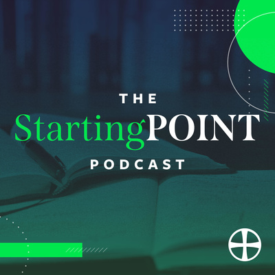 The StartingPoint Podcast