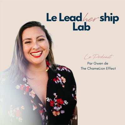Le LeadHership Lab