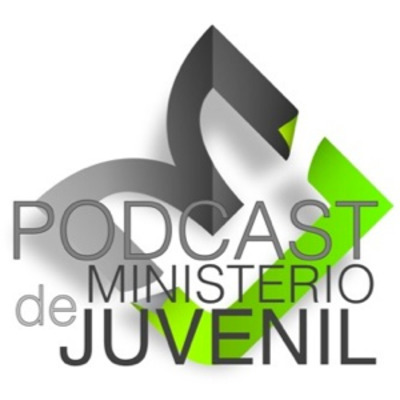 Podcast de Ministerio Juvenil