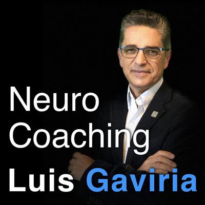Neurocoaching motivación y propósito
