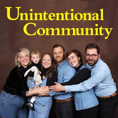Unintentional Community