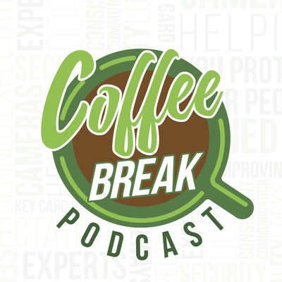 Coffee Break - Loc-Doc Security