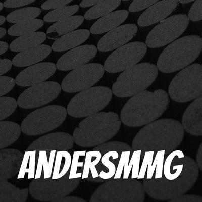 Andersmmg