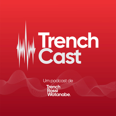 TrenchCast