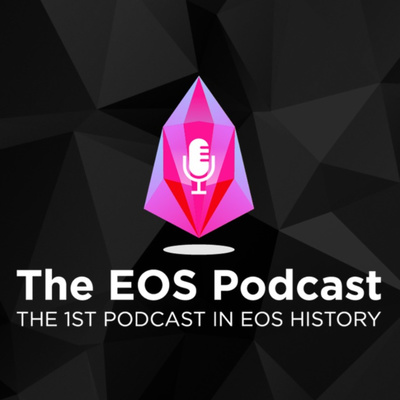 The EOS Podcast