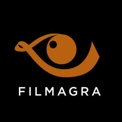 Filmagra