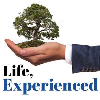 Life, Experienced