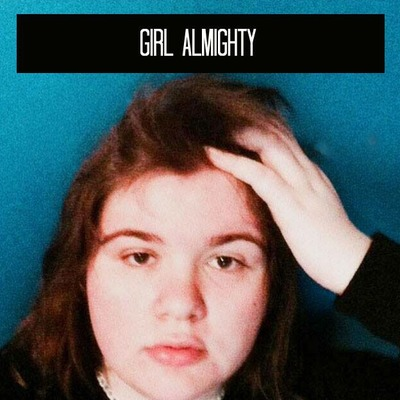 Episode 9: The Giving Season by Girl Almighty • A podcast on