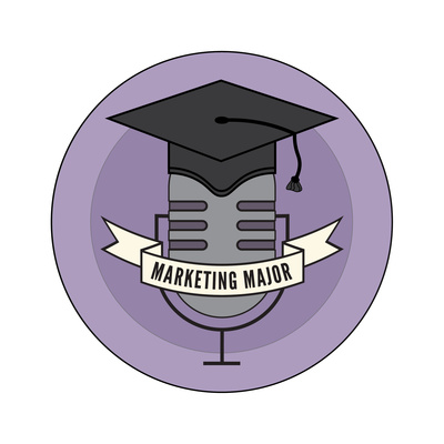 Marketing Major