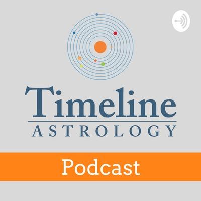 Timeline Astrology