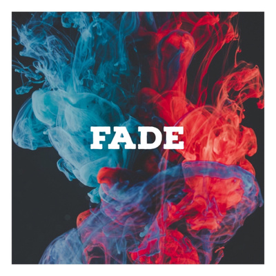 FADE WITH RJB