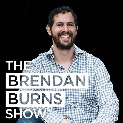 The Brendan Burns Show