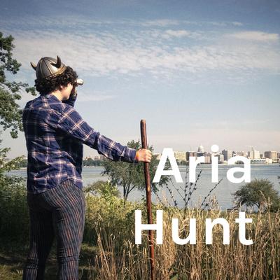 Aria Hunt