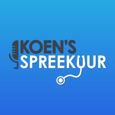 Koen's Spreekuur