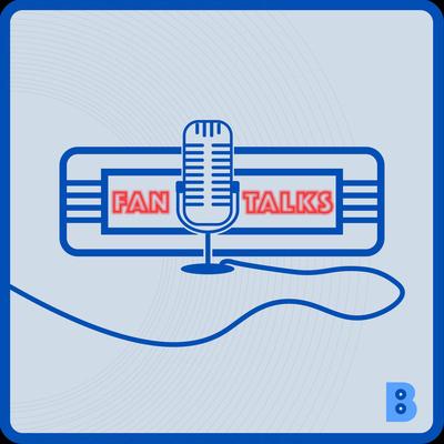 Fan Talks by Bandbox