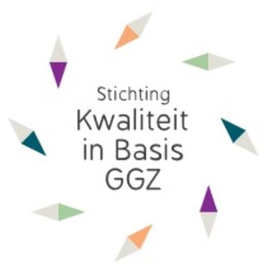 KiBG de podcast