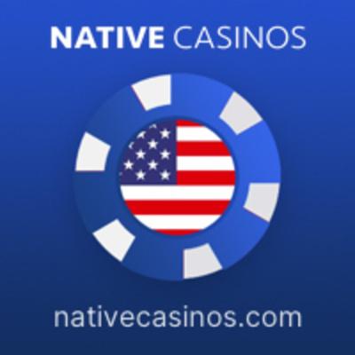 NativeCasinos Podcast