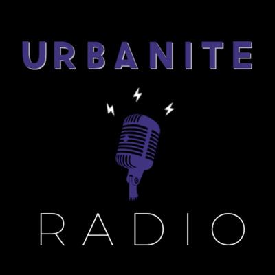 Urbanite Radio