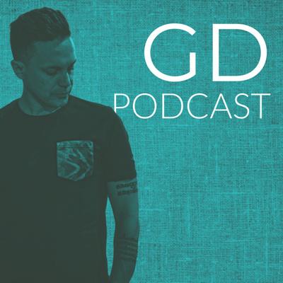 Giuliano Di Paolo Podcast