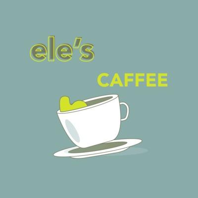 Ele's Caffee