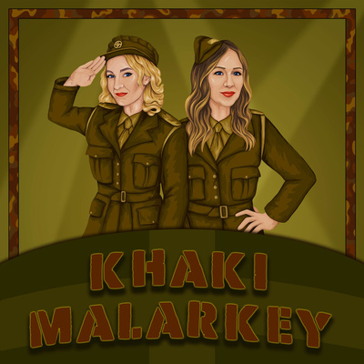 Khaki Malarkey