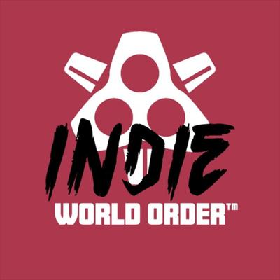 Indie World Order