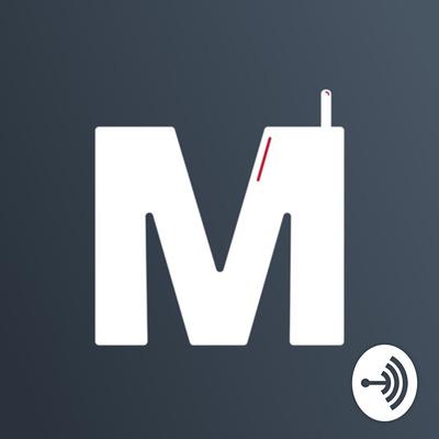 Motorsports FM 📻🏁🇫🇷