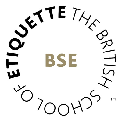 The British School of Etiquette