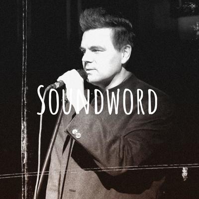 Soundword