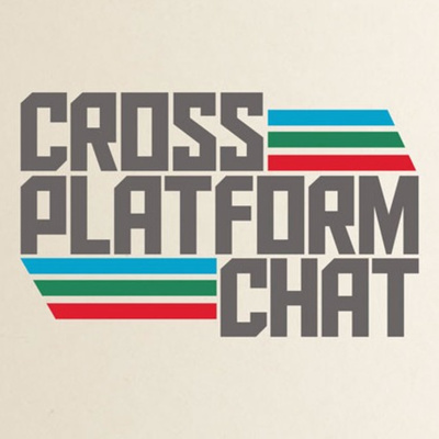 Cross Platform Chat