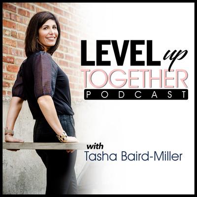 Level Up Together