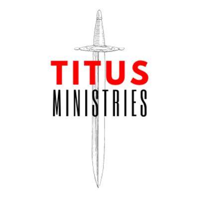 Titus Ministries