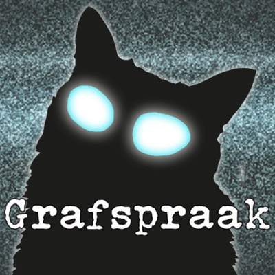 Grafspraak