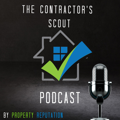 The Contractor's Scout