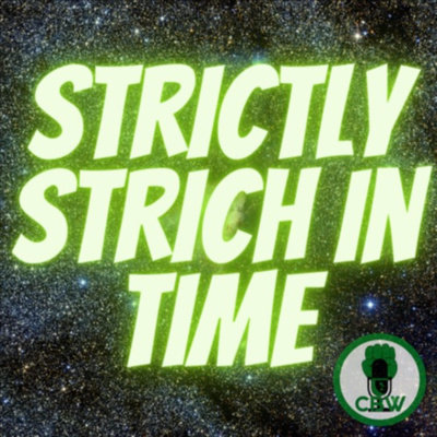 Strictly Strich in Time