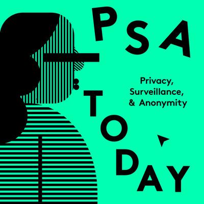 PSA Today