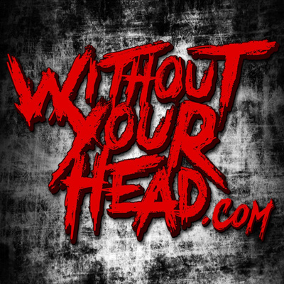 Without Your Head