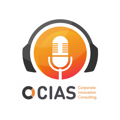 Corporate Innovation by CIAS