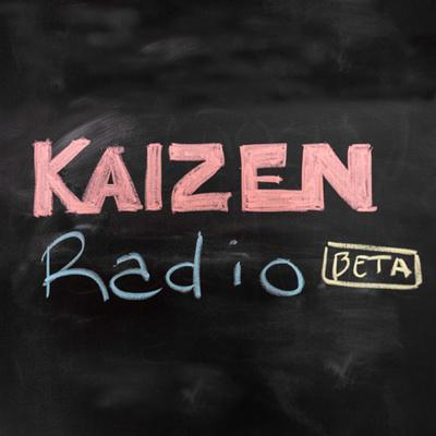 Kaizen Radio