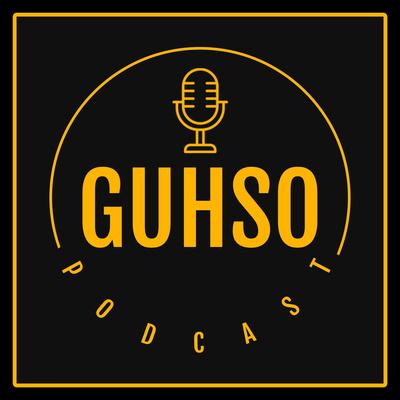 Guhso