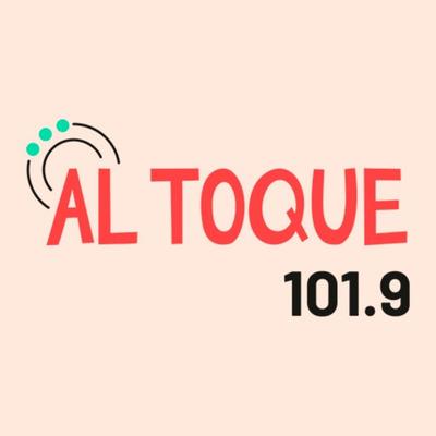 Al Toque Radio