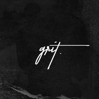 grit. | startup turunduse podcast