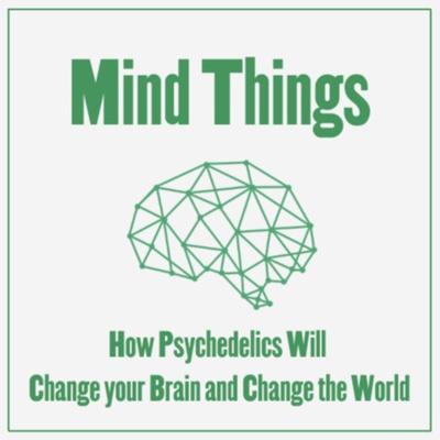 MIND THINGS