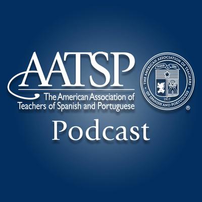AATSP Podcast
