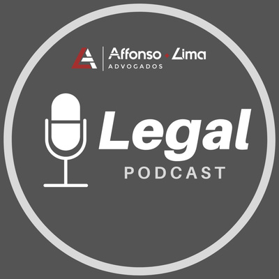Podcast Legal