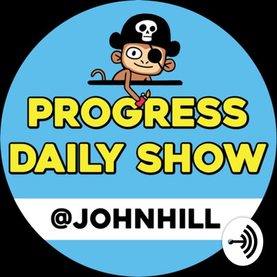 Progress Daily Show