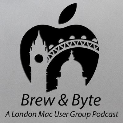 Brew & Byte