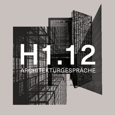 H1.12 Architekturgespräche