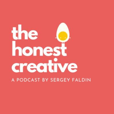 The Honest Creative